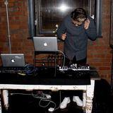 Josh Hannen - Guest Mixes