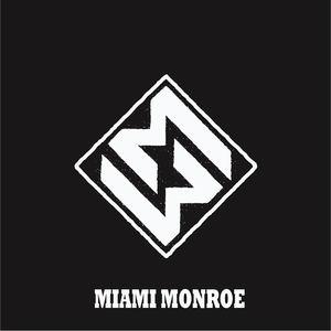 Miami Monroe - Intro
