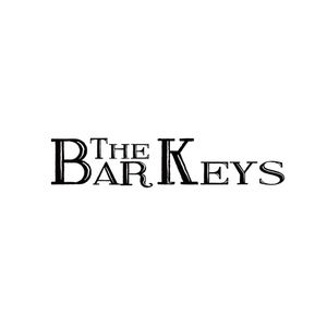 The Bar Keys - Everything Worked Out