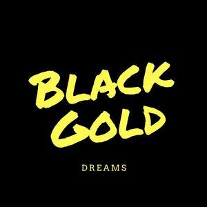 Black Gold - Bad Boy Blues