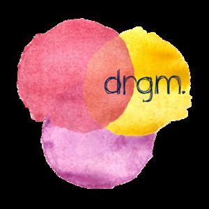 DRGM - Felt