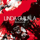 Linda Guilala - Abstinencia