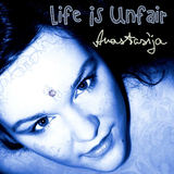 Anastasija  - Anastasija - Slovno Son (Russian version of Like A Dream) (Bonus Track)