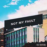 False Advertising - Not My Fault
