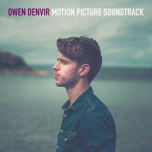 Owen Denvir - Staring At The Sun (feat. Hannah McPhillimy)