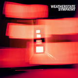 Weatherstate - Sympathy