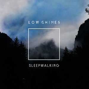 Low Chimes
