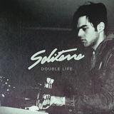 Soliterre - Double Life