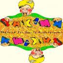 Yakima - Medicine For Family Entertainment