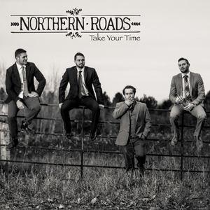 Northern Roads - Set Me Free