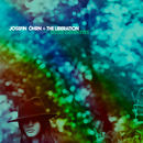Josefin Öhrn + The Liberation - Sister Green Eyes