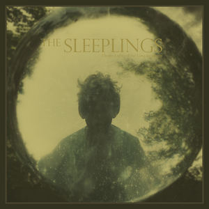 The Sleeplings - Faye Valley Skeleton