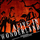 Chasing Shadows - Alive in Wonderland