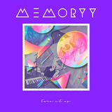 Memoryy - Turn It Up
