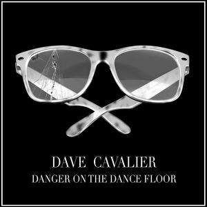 Dave Cavalier - Blood
