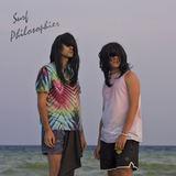 Surf Philosophies - Surf Philosophies