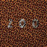 Leyya - Zoo