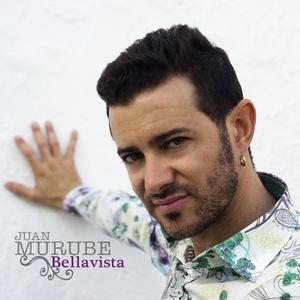 Juan Murube - Triana (Soleá)