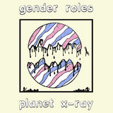 Gender Roles - Watered Down