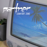 Comfort Zone (Partner)