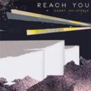 Harry Jay-Steele - Reach You
