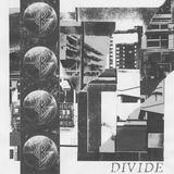 Bad Breeding - Divide