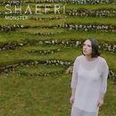 Shaefri - Monster