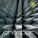 Prangman - Chamber