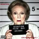 Beanstock - Live From District 3
