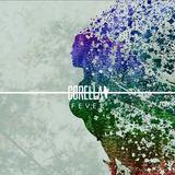 Corella - Fever