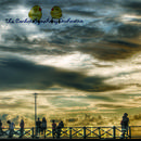 The Pocket Symphony Orchestra - Solastalgia