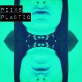 Georgia Meek - Plastic