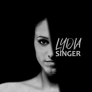 Lydia Singer - More Than Yesterday - Dnb - Blame mix