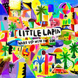 LITTLE LAPIN - Wake up with the Sun