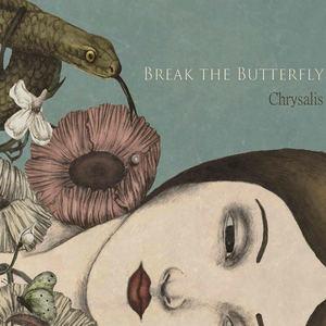 Break The Butterfly - Lost Boy