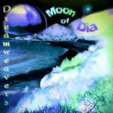 Dreamweavers - Moon of Dia
