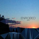 Enrobed - Adrift I