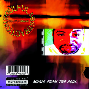 Soulful+Abstraction - What's Going On (Soulful Vocals)
