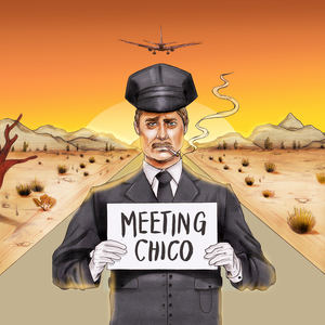 MeetingChico