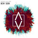ASHFIELDS - New Skin