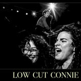Controversy (Low Cut Connie)