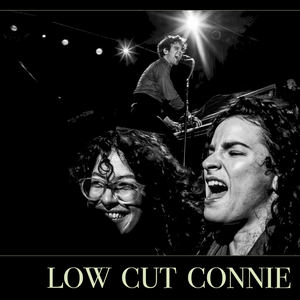Low Cut Connie - Controversy
