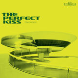The Perfect Kiss - Disconnect