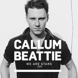 Callum Beattie - We Are Stars