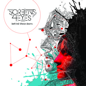Screens 4 Eyes - Secret Life