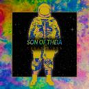 Son of Theia - Caged Birds