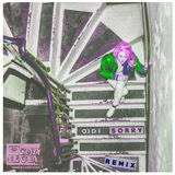 DIDI - Sorry Crazy Joe Cola Remix