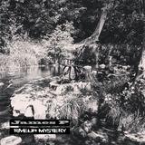 Rivelin Mystery (Single Version) (James P)
