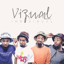 Josiah Williams - Visual Individual