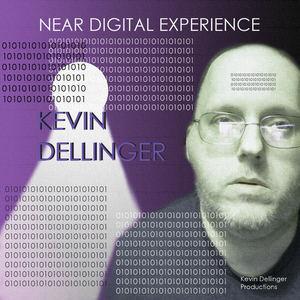 Kevin Dellinger - Fragment